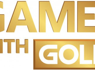 games with gold juillet 2017