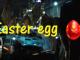 easter-egg-harley-batman-suicide-squad-lesgicques