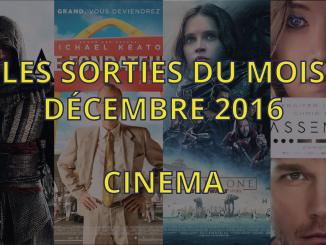 cinema-decembre-2016-01