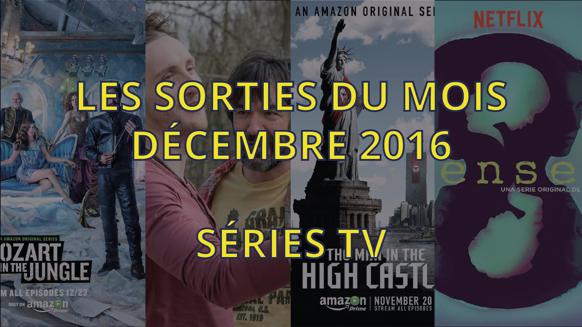 series-decembre-2016-01