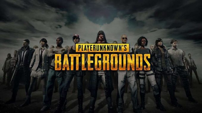 astuces playerunknown's battlegrounds