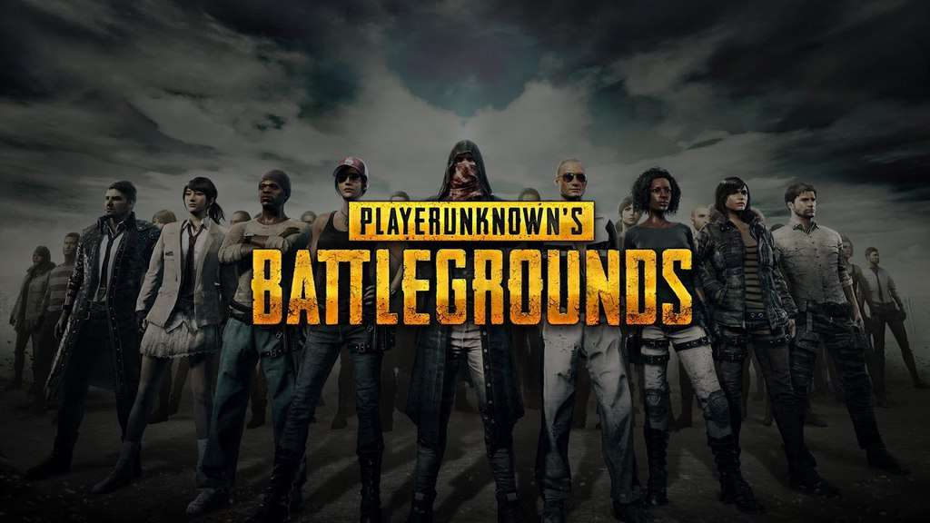 astuces playerunknown's battlegrounds