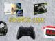 promos geek