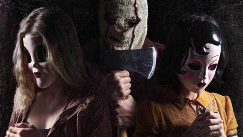 films d'horreur 2018