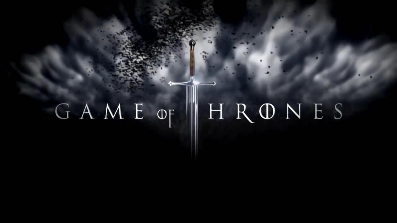 saison 6 de games of thrones