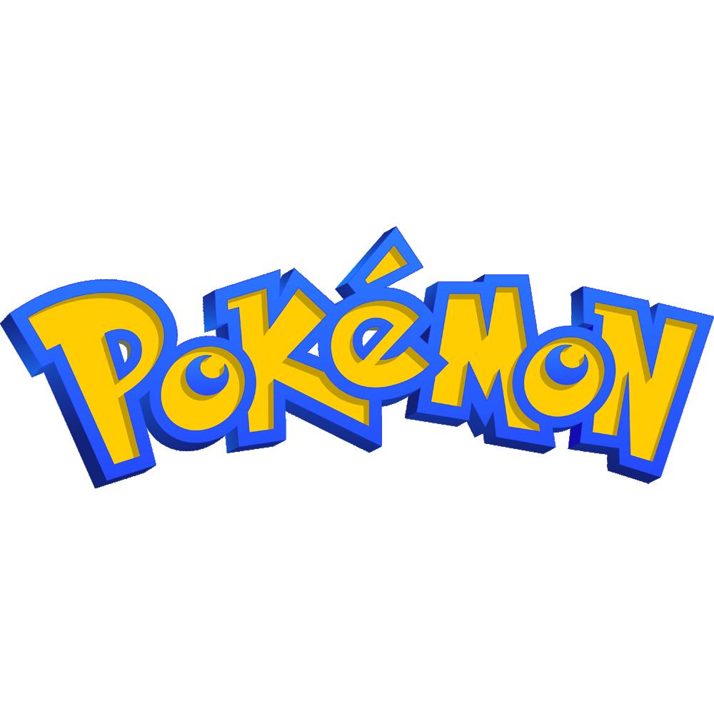 20 ans de Pokemon