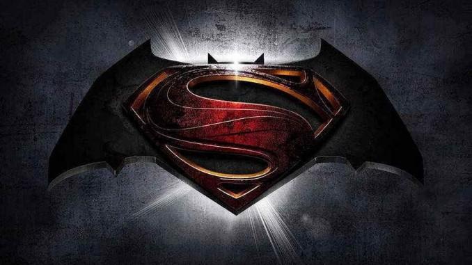Budget Batman V Superman