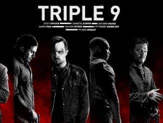 Critique Triple 9