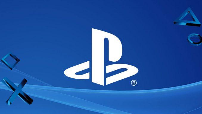 Conférence Playstation de l'E3 2016