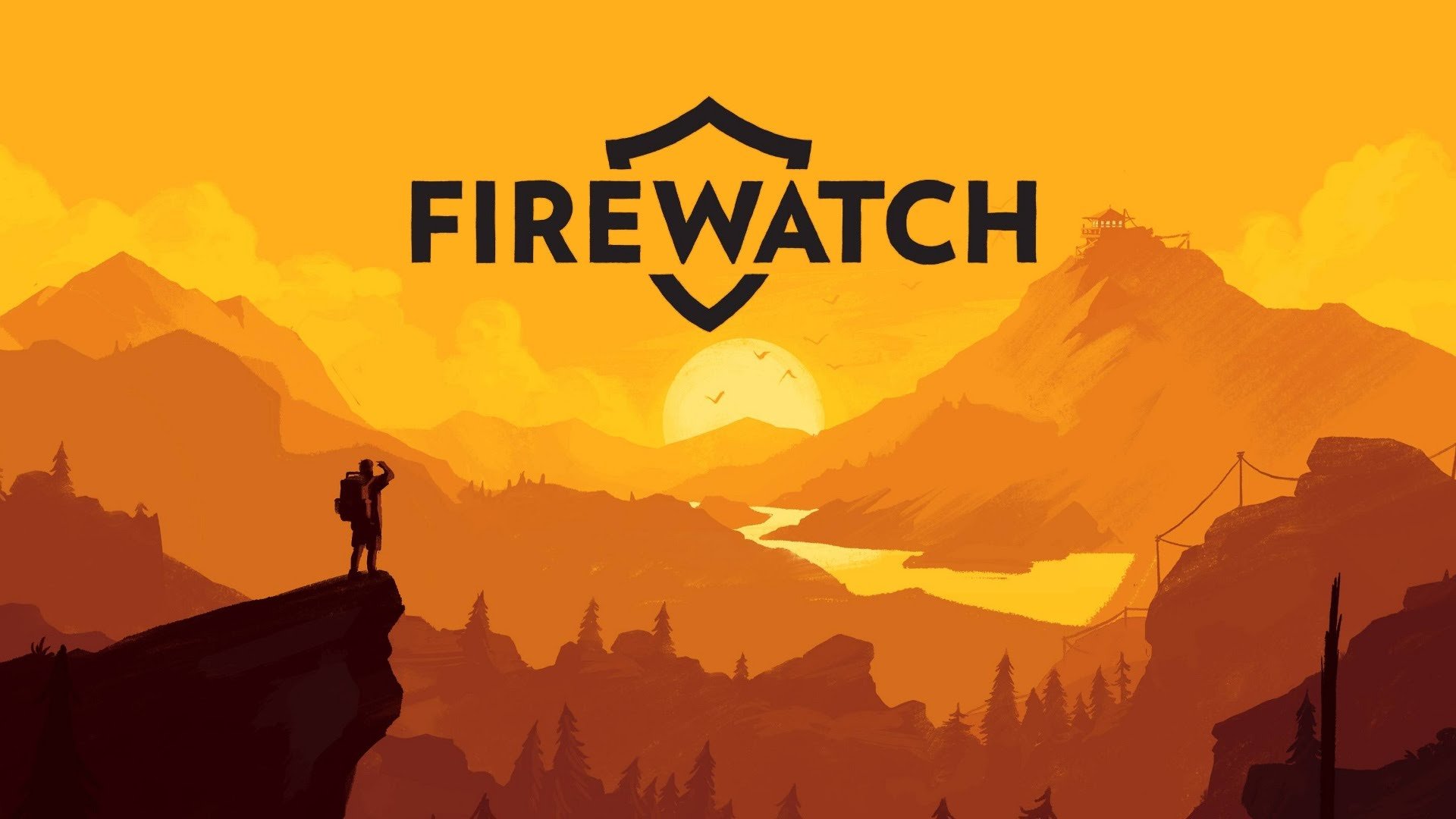 Film Firewatch