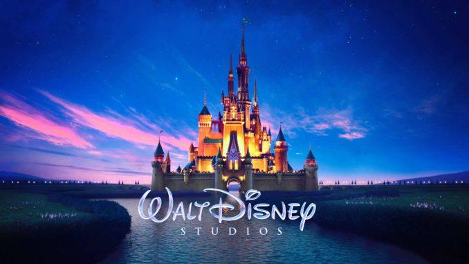 nouveau record pour Disney