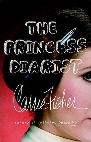 the-princess-diarist