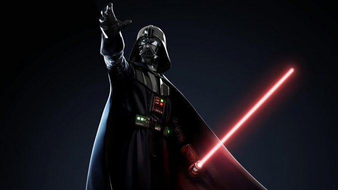 Rumeur de Star Wars 8
