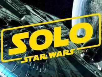 clins d'œil de Solo