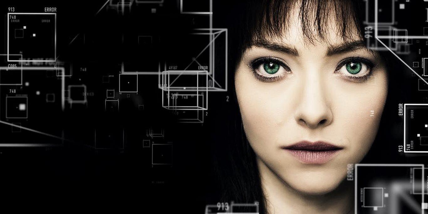 Films de science fiction 2018 en dvd