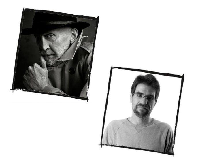 Frank Miller et Andy Kubert
