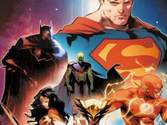 comics new justice