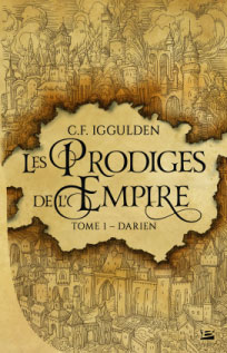 les prodiges de l'empire