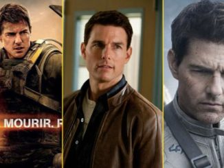 bon films d'action avec Tom Cruise