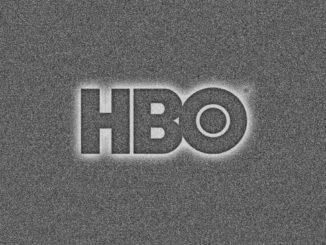 séries hbo 2020