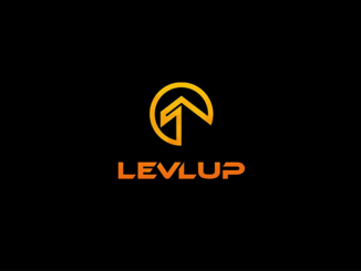 LevlUp